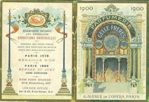 1900 calendrier 1 p1 et 12.JPG