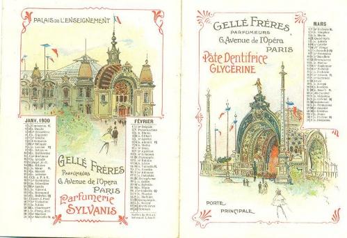 1900 calendrier 1 p2-p3.jpg