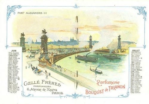 1900 calendrier 1 p 6-7.jpg