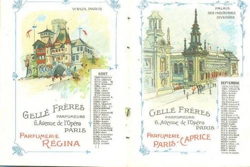 1900 calendrier 1 p 8-9.jpg