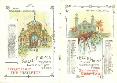 1900 calendrier 1 p10-11.jpg