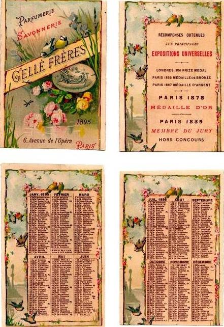 1895 calendrier.jpg