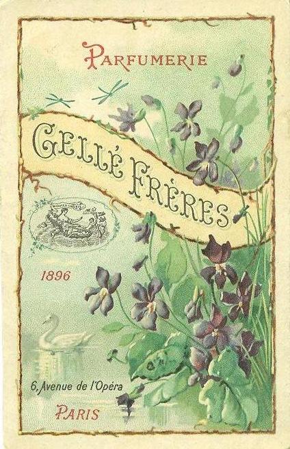 1896 calendrier.jpg