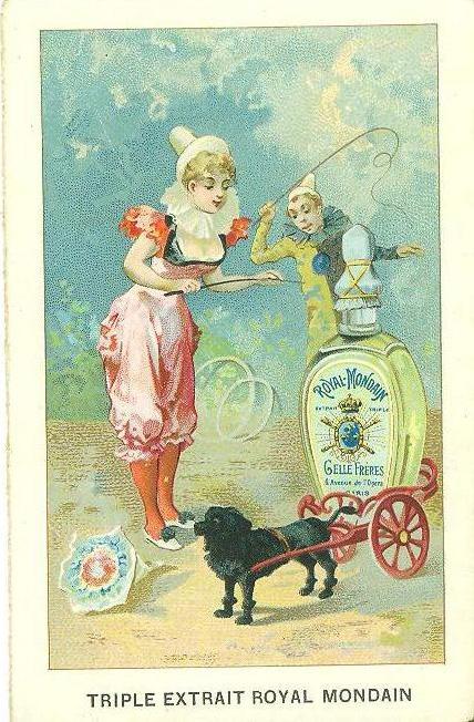 1896 calendrier verso EXTRAIT ROYAL MONDAIN.jpg