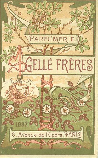 1897 CALENDRIER GELLE.jpg
