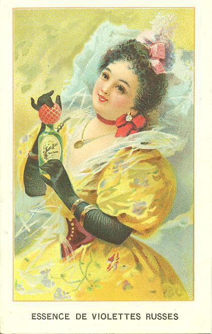 1897 ESSENCE DE VIOLETTE RUSSES.jpg