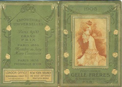 1905 calendrier p1 et 8.jpg