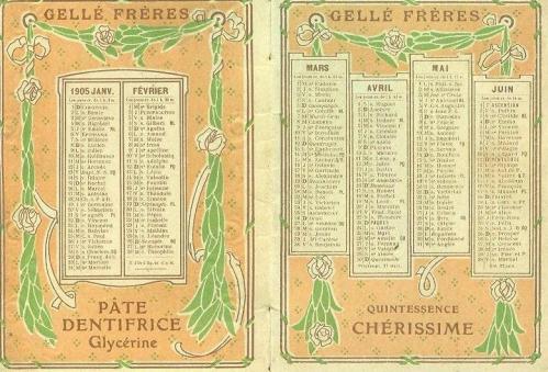 1905 calendrier p2-p3.jpg