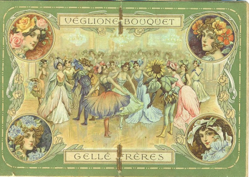 1905 calendrier p4-5.jpg