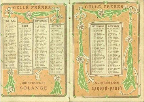 1905 calendrier p6-7.jpg