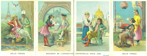 1890 SCAN.JPG