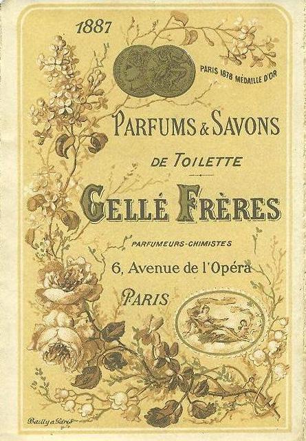 1887 couverture.jpg
