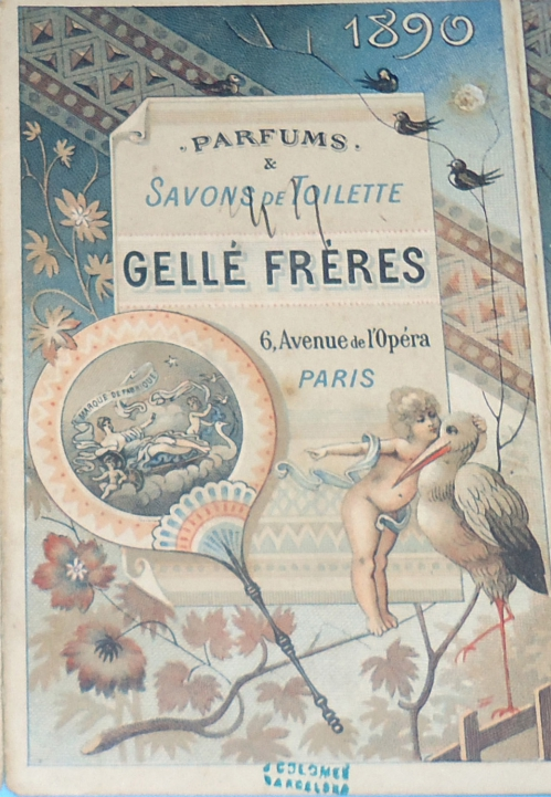 1890 couverture.jpg