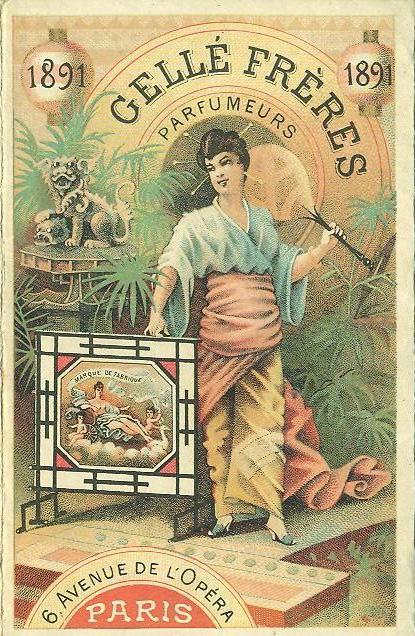 1891 couverture.jpg