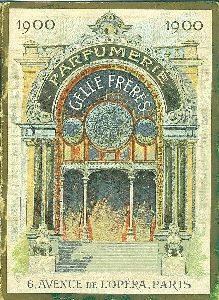 1900 couverture.jpg