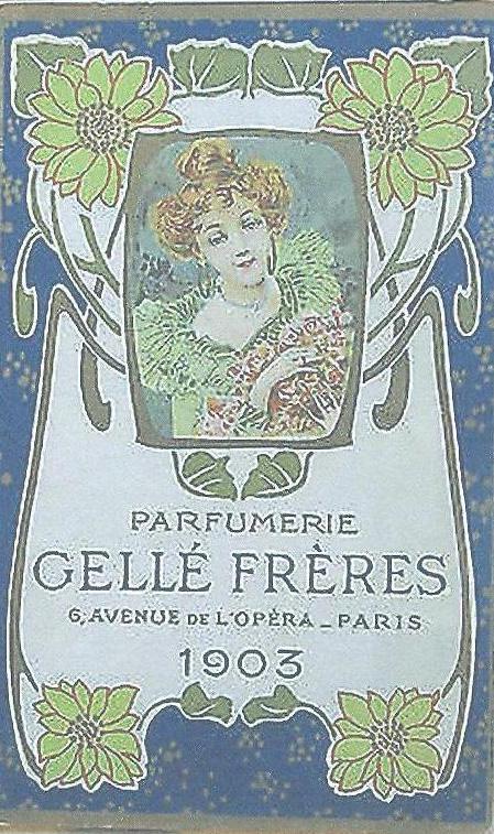 1903 couverture gelle.jpg