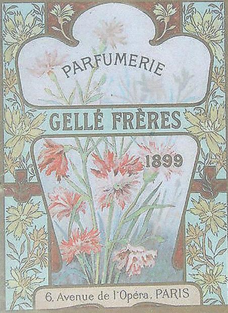 1899 couverture gellé.jpg