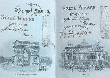 1899 intérieur.jpg