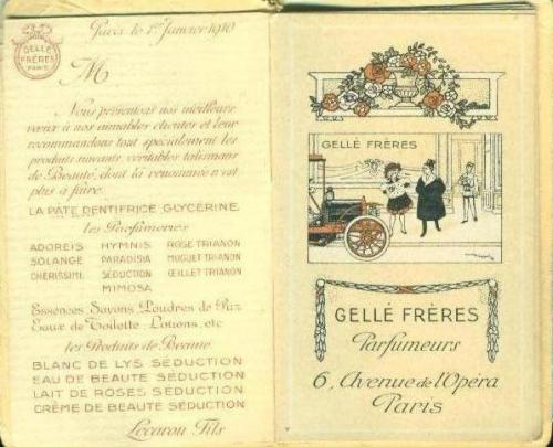 1910 GELLE 1.jpg