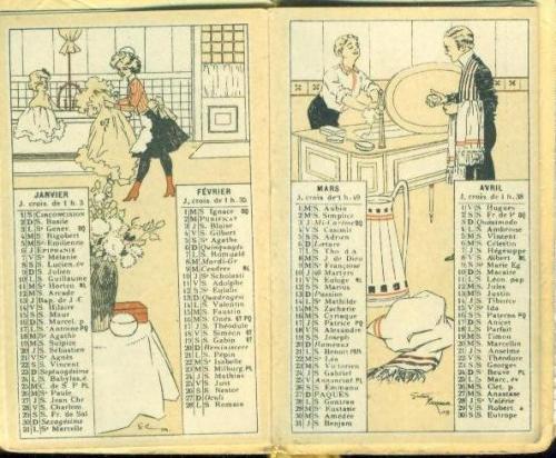 1910 calendrier p3-4.jpg