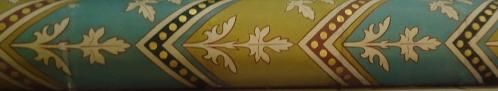 colonne 1.jpg