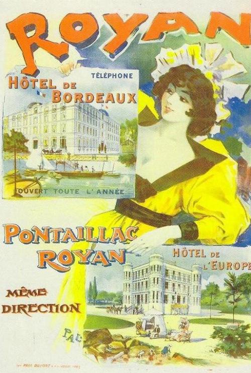 HOTEL DE BORDEAU.jpg