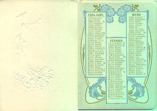 1904 p1-2.jpg