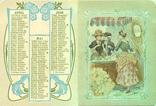1904 p3-4.jpg