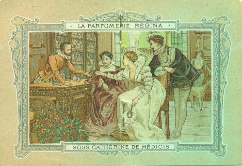1904 interieur.jpg