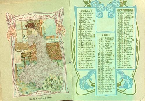 1904 7-8.jpg