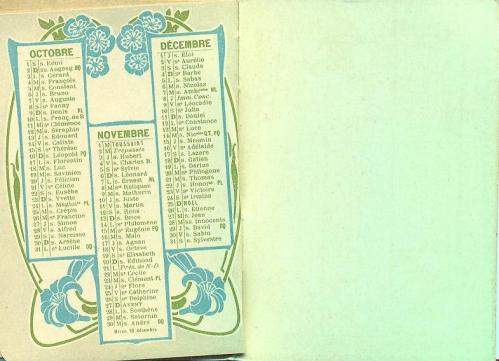 1904  9-10.jpg