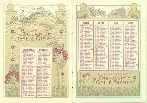 1906 1-2.jpg