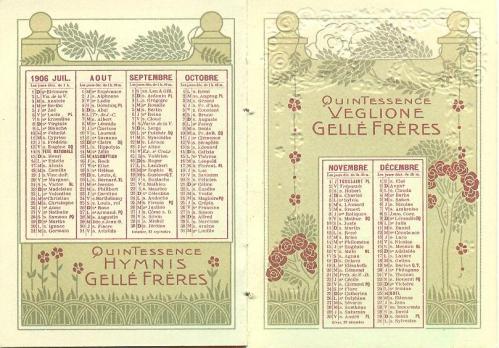1906  5-6.jpg