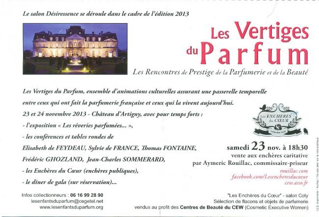 programme 2013 1.jpg
