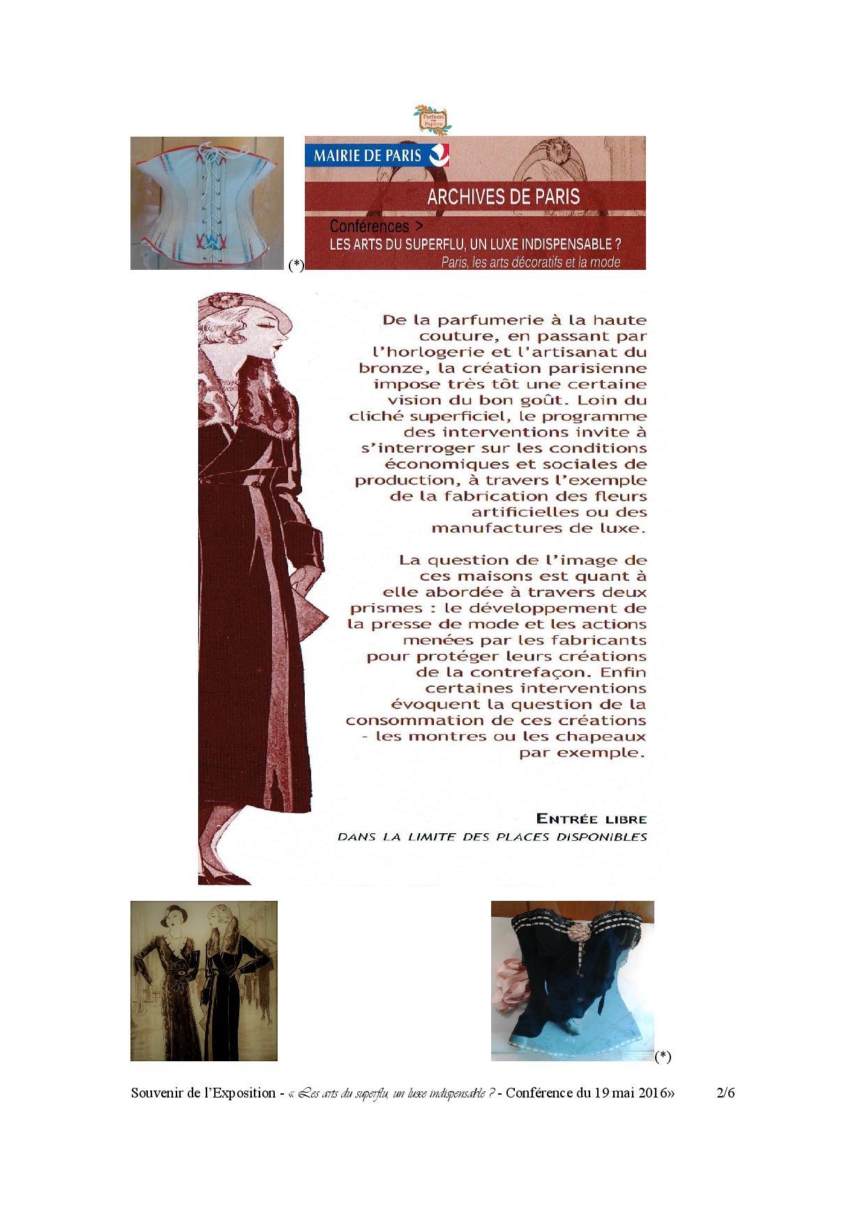 page 2 - Copie OK-page-001.jpg