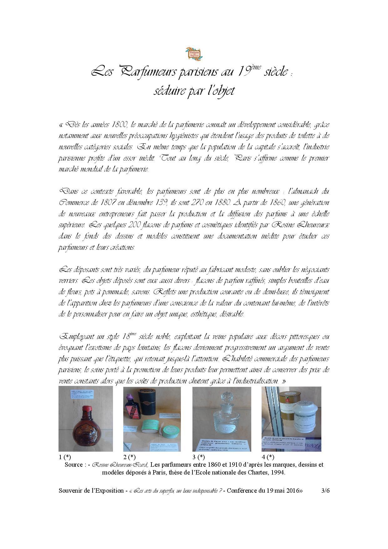 page3ok - Copie-page-001.jpg