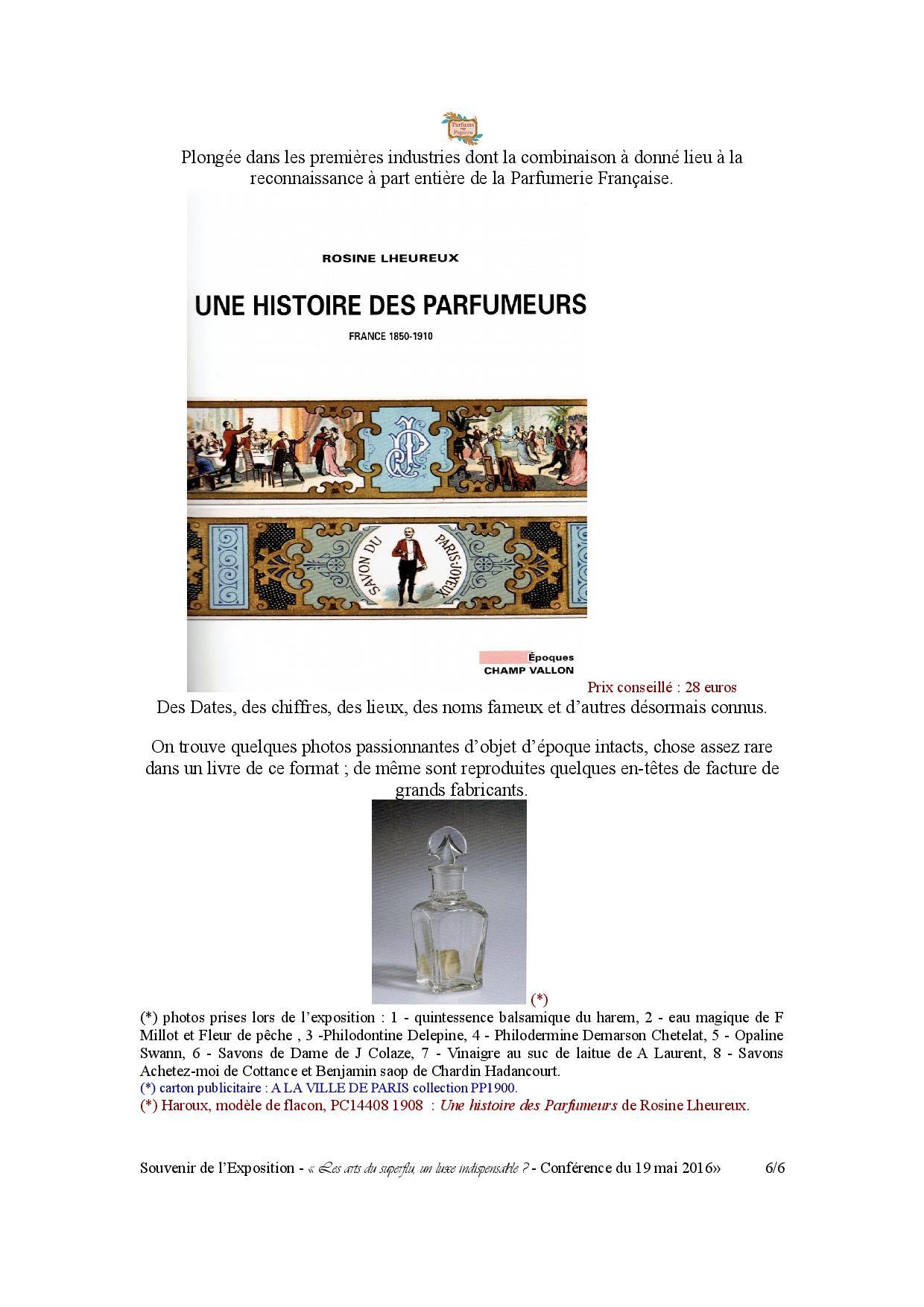 PAGE6 ok- Copie-page-001.jpg