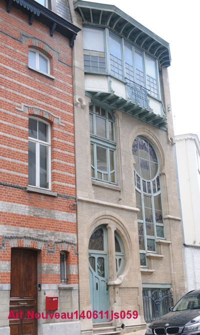 Art nouveau140611js059w.JPG