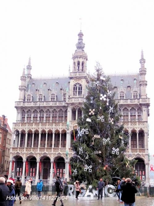 Hotel de Ville141127js04.jpg