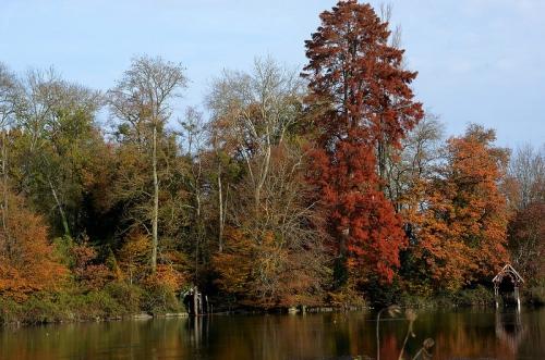 beauté naturelle paysage canadien  EI.jpg