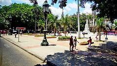 visite touristique  de Cuba LH.jpg