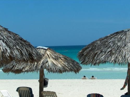 visite touristique de Cuba Va.jpg