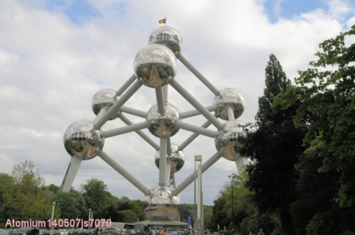Atomium140507js7070w.JPG