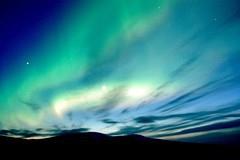 Groenland  aurore boréale.jpg