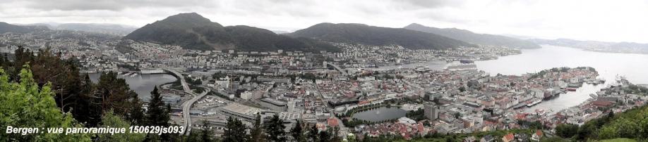 Bergen panorama 150629js093.JPG