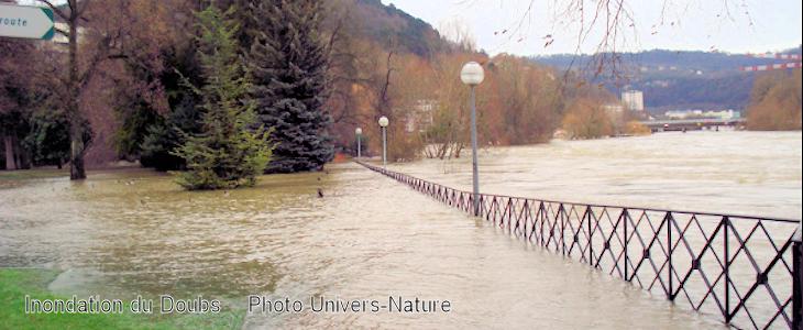 Inondation-du-Doubs-à-Besançon[1].png