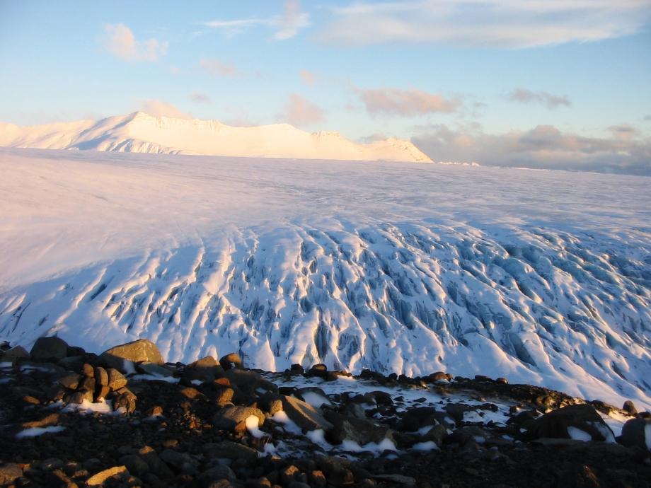 Vatnajokull_glacier.jpg