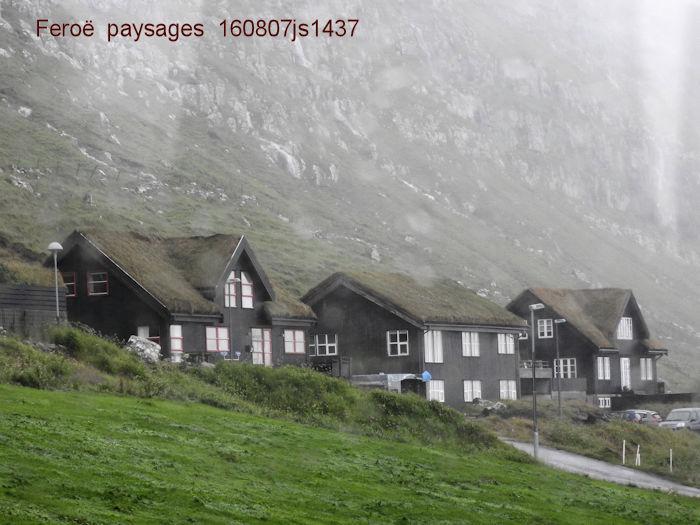 Feroë paysages 160807js1437w.JPG