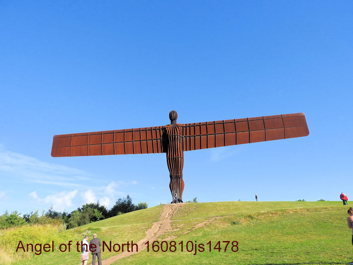 Angel of the North 160810js1478w.JPG