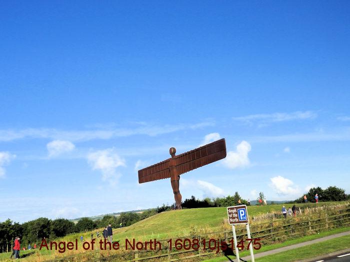 Angel of the North 160810js1475w.JPG